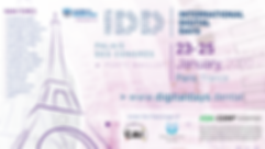 idd2020---fb-event-cover.png