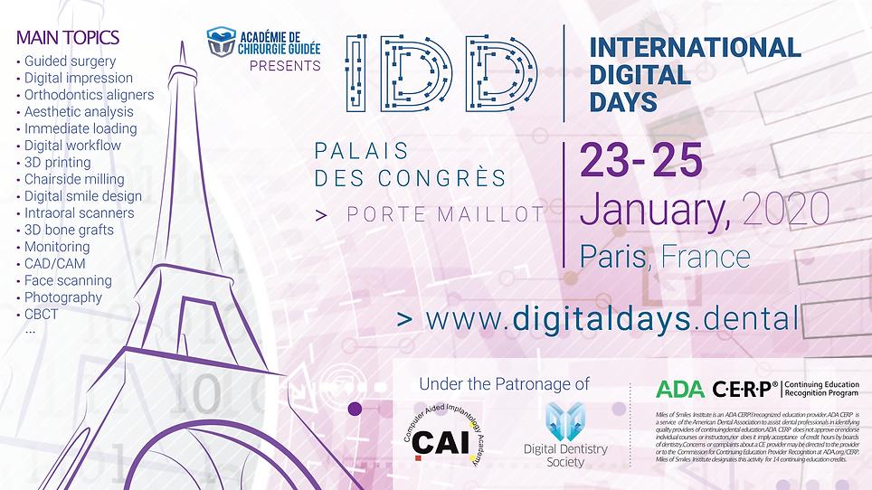idd2020---fb-event-cover.png