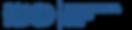 Logo IDD2020 bleu.png