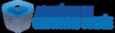 Logo-Académie-couleur.png