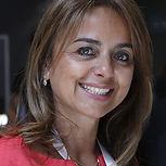 Anne Benhamou.JPG
