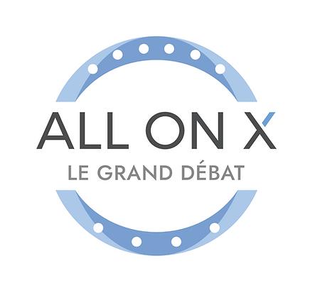 allonx.png