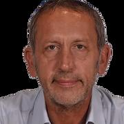 Laurent Sers