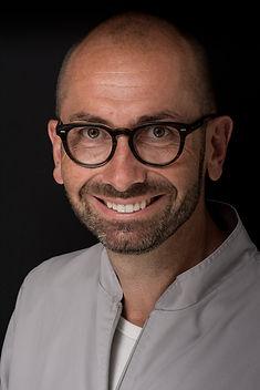 David Gerdolle