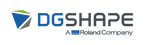 DGSHAPE_Logo_2019_newstrapline_3.png