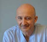Philippe KHAYAT