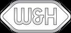 Logo W&H_Image_002395_00.png