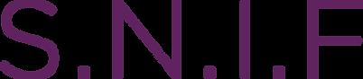 snif-logo.png