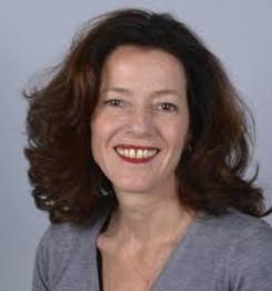 Isabelle KLEINFINGER  .jpeg