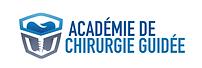 Académie de Chirurgie Guidée