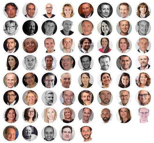 SNIF conferenciers.jpg