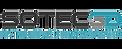 logo-sotec3d-hava3d.png