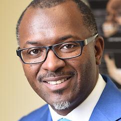 Sammy Noumbissi