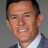 Maurice Salama