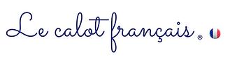le calot français.png