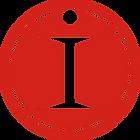 I CAM Logo