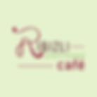 Ribizli_logo_green.png