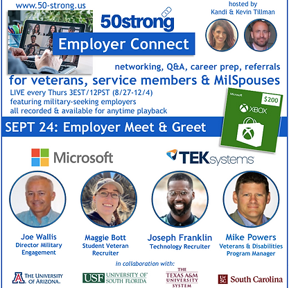 50strong Employer Connect 9.24 Flyer.png