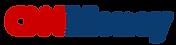 CNN_Money_logo.png