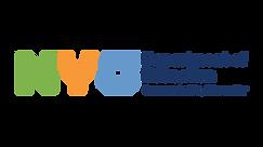 new-york-city-dept-of-ed-logo_0.png