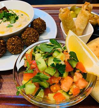 Baba Ghanoush Plate.jpg