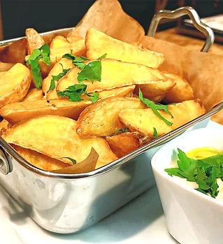 potato fries.jpg