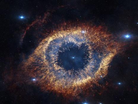 Pre Big Bang
