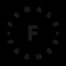 Female Frames sublogo