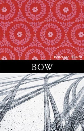 Bow by Penelope Austin