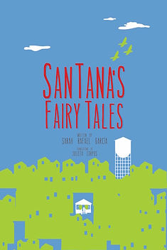 BOOK COVER 5V SANTANA FAIRYTALES copy.jp