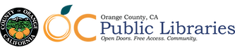 OCPL Logo with Seal Blue.png