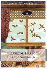 Doctor Harpo de Rafael Perez Estrada