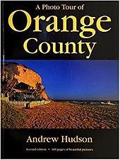 A Photo Tour of Orange County