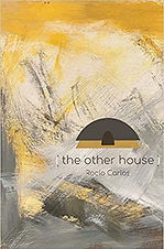 (the Other House) by Rocio Carlos