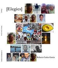 [Elegies] by Roberto Carlos Garcia