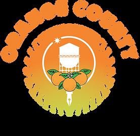 2020 YPL Orange County-01.png
