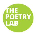 Poetry Lab Logo_no background.png