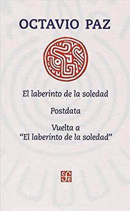 El laberinto de la soledad, Postdata by Octavia Paz