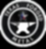 TFM-logo.png