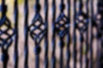 Iron Fence Installation_edited_edited_edited.jpg