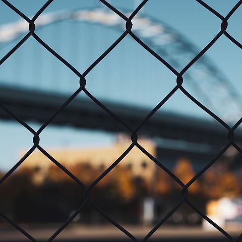 Freemont Bridge_edited.jpg