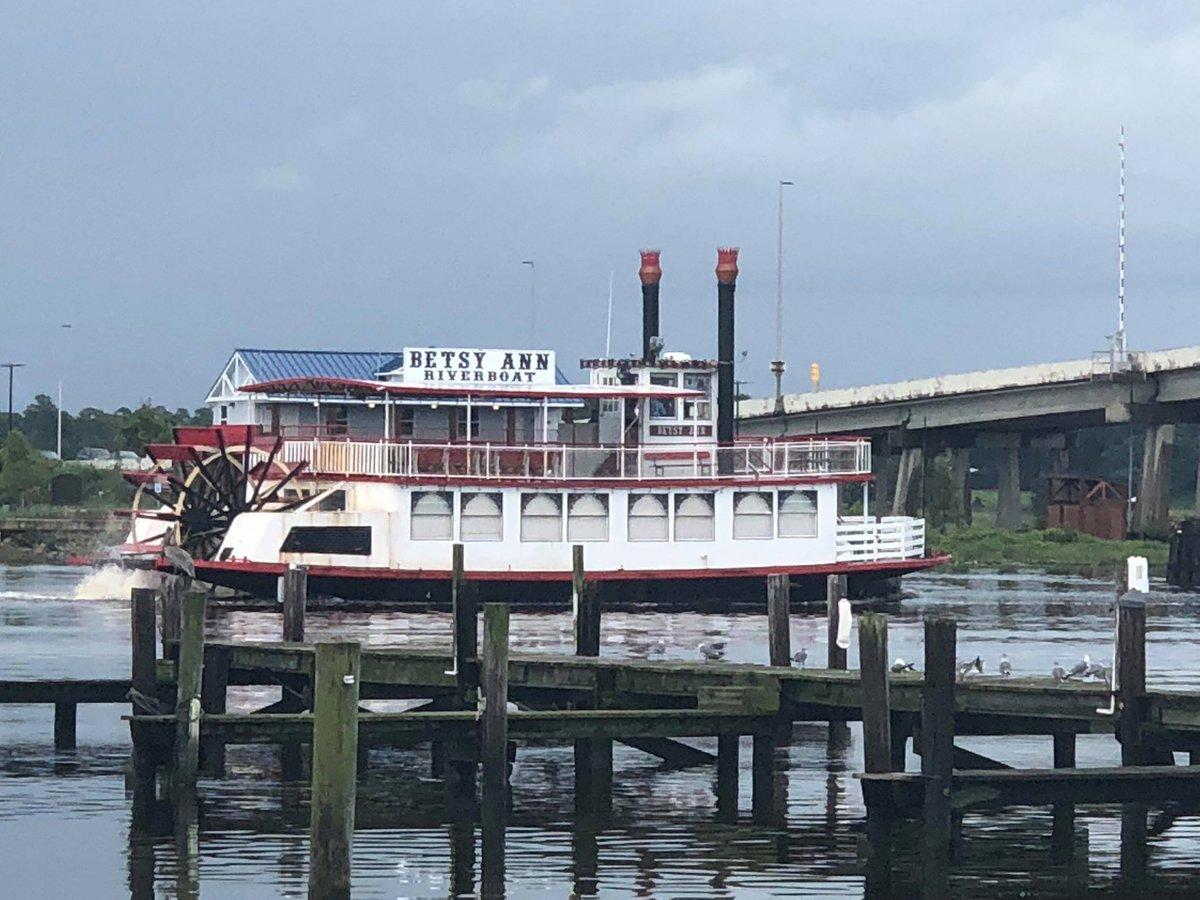 Betsy Ann Riverboat Image #4.jpg