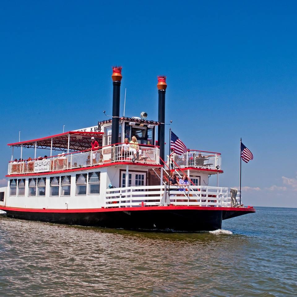Betsy Ann Riverboat Image #2.jpg