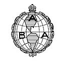 aba logo best.png