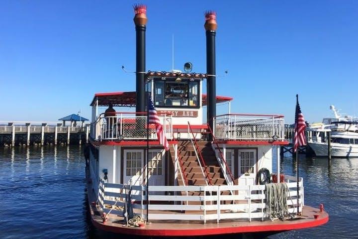Betsy Ann Riverboat Image #1.jpg