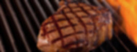 beau-rivage-dining-br-prime-steak-on-gri