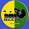 reaja brasil.png