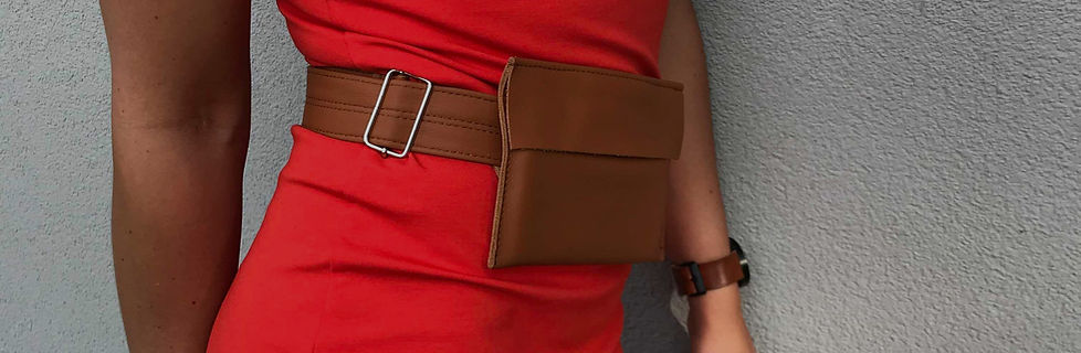 newrustic-beltbag-header.jpg