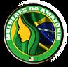 mulheres da amazonia.png