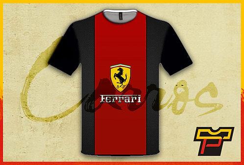 Carros - Ferrari - 03